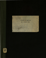 Library of American Bee Journal 1929 PDF