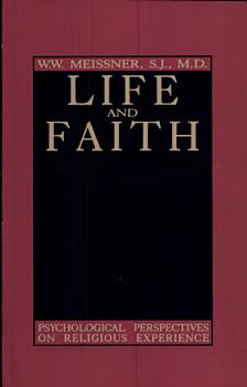 Life and Faith PDF