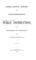 Nebraska Education