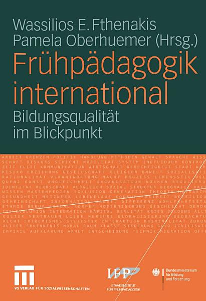Fr  hp  dagogik international PDF