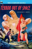 The Terror Out of Space PDF