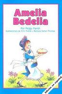 Amelia Bedelia PDF