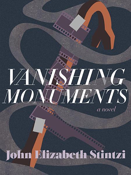 Download Vanishing Monuments Book