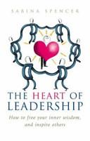 The Heart of Leadership PDF