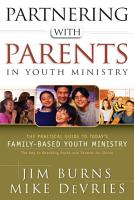 Partnering with Parents in Youth Ministry PDF