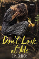 Download Don t Look at Me Book