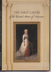 The First Ladies Book PDF