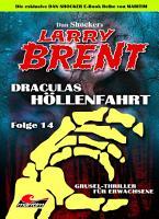 Dan Shocker s LARRY BRENT 14 PDF
