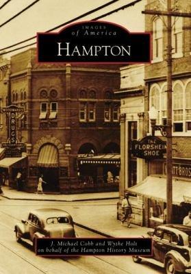 Hampton PDF