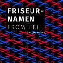 Friseurnamen from Hell PDF