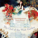 Download The Girl of the Wish Garden Book