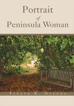 Portrait of Peninsula Woman