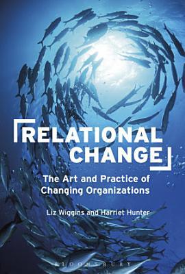Relational Change