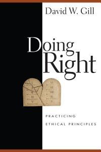 Doing Right PDF