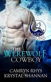 The Werewolf Cowboy