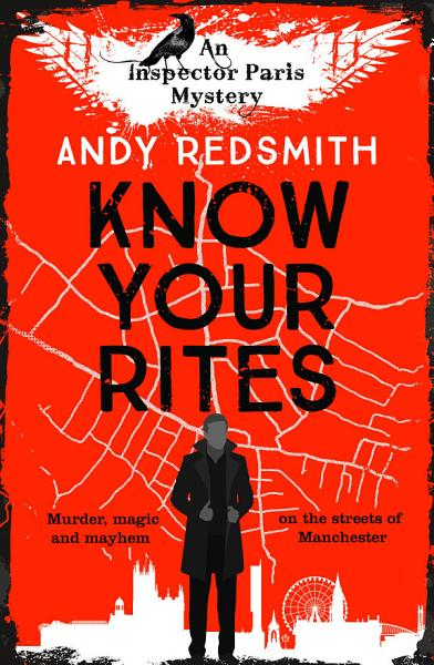 Download Know Your Rites Book