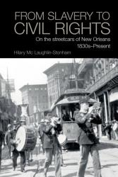 From Slavery To Civil Rights Book PDF