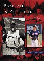 Baseball in Asheville PDF