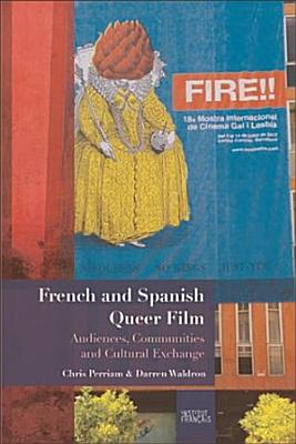 French and Spanish Queer Film PDF