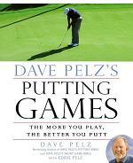 Dave Pelz's Putting Games
