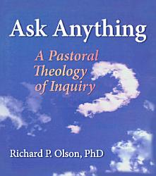 Ask Anything Book PDF