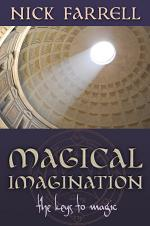 Magical Imagination