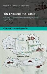 The Dance of the Islands