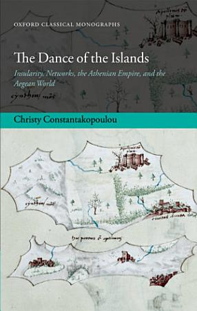 The Dance of the Islands PDF
