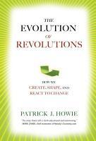 The Evolution of Revolutions PDF