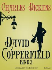 David Copperfield bind 2