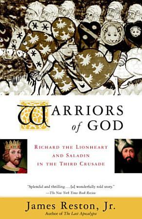 Warriors of God PDF
