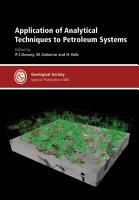 Application of Analytical Techniques to Petroleum Systems PDF