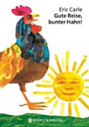 Gute Reise  bunter Hahn  PDF
