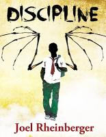 Discipline PDF