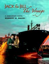 Jack and Jill: The Voyage