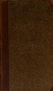 Insecta Fennica: dissertationibus academicis A. 1817 - 1834 editis