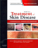 Treatment of Skin Disease
