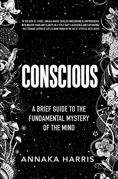 Download Conscious Book
