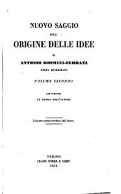 Ideologia: Volume 2