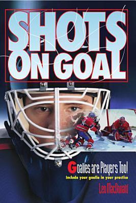 Shots on Goal PDF