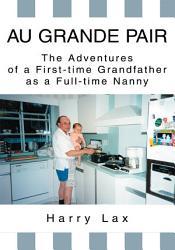 Au Grande Pair Book PDF