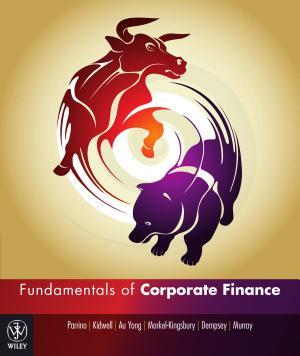 Fundamentals of Corporate Finance  Google eBook
