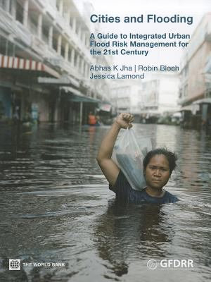 Cities and Flooding