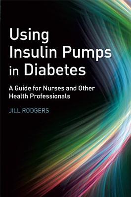Using Insulin Pumps in Diabetes PDF