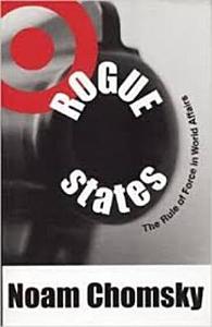 Rogue States PDF