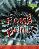 Journal of a Fossil Hunter PDF