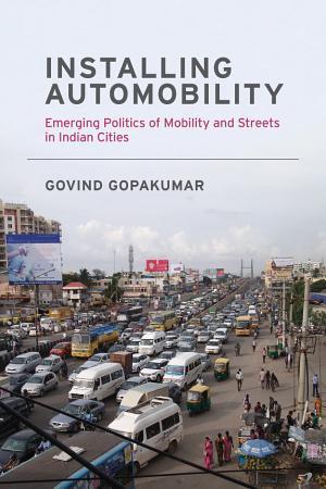 Installing Automobility PDF
