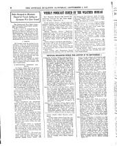 Official U. S. Bulletin: Pub. Daily Under Order of the President of the United States by Committee on Public Information ..., Volume 1, Part 2