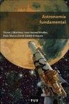 Astronom  a fundamental PDF