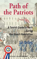 Path Of The Patriots Volume Two Book PDF